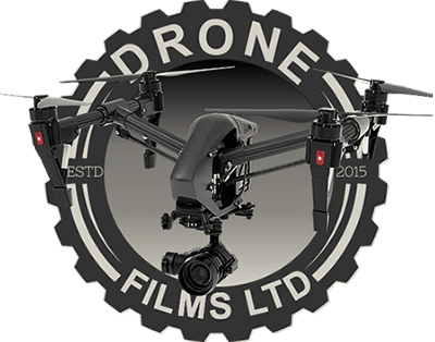 Drone Films Limited